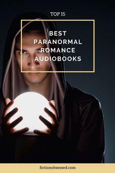 Looking for the best paranormal romance audiobooks to listen to? You're going to love these top picks! Our list includes romcoms / romantic comedy audiobooks, paranormal audiobooks, romance audiobooks, clean audiobooks, funny audiobooks, etc. Demon Days, Best Audiobooks, Question Everything, Paranormal Romance, Her Brother, Losing Her, Book Lists, Science And Technology, Book 1