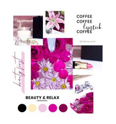 Our new collections release - February Check out more than 120 photos from 4 different photo collections that landed in our membership this month! Stockphotos, Business Stock Photos, Flower Makeup, Social Media Quotes, Pitch Perfect, Spring Is Coming, Pretty Photos, Pink Tone, Cute Illustration