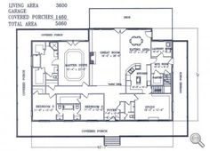 Steel Home Plans metal 40x60 homes floor plans | steel frame home package steel