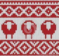 blattmuster stricken fair isle Bildergebnis f r blattmuster stricken fair isle blattmuster Fair Isle stricken Fair Isle Knitting Patterns, Fair Isle Pattern, Knitting Charts, Knitting Designs, Knitting Stitches, Knit Patterns, Free Knitting, Knitting Projects, Cross Stitch Patterns