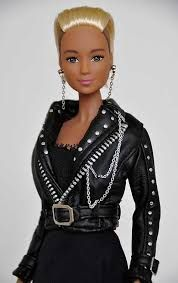 Image result for new tall barbie fashionista