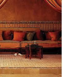 Image result for ethnic design for nook