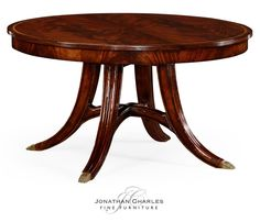 #hpmkt #jonathancharles #jcfurniture #diningtable