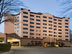 Raleigh (NC) Embassy Suites Raleigh - Crabtree United States, North America Set in a prime location of Raleigh (NC), Embassy Suites Raleigh - Crabtree puts everything the city has to offer just outside your doorstep. The hotel offers a high standard of service and amenities to suit the individual needs of all travelers. Facilities like 24-hour front desk, facilities for disabled guests, luggage storage, room service, airport transfer are readily available for you to enjoy. Som...