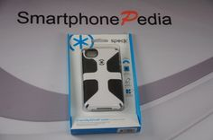 iphone case Package - Google 検索