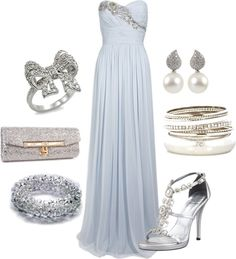 """""""give me love.."""" by angelgouvas on Polyvore"""