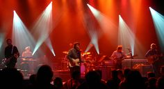 Want to see Wilco Friday in #Bloomington? Check out our giveaway!