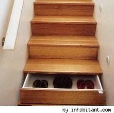 I still want these. too hard to retrofit??