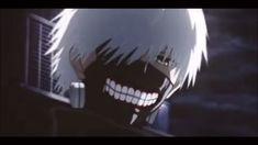 東京喰種トーキョーグール - Everything About Anime Tokyo Ghoul Cosplay, Manga Tokyo Ghoul, Tokyo Ghoul Drawing, Tokyo Ghoul Fan Art, Juuzou Tokyo Ghoul, Ken Tokyo Ghoul, Anime Meme, Otaku Anime, Anime Naruto