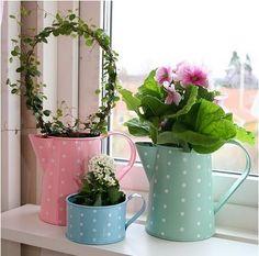 Avivar a Vida: Renovando Idéias Para Arranjos de Flores