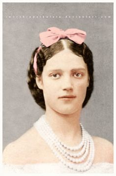 images of maria feodorovna - Google Search