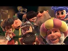 أغنية رمضان 2016 على Mbc Youtube Mario Characters Fictional Characters Character