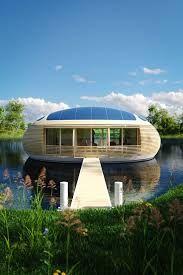 Billedresultat for houseboat living