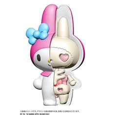 Icon Png, Png Icons, Iphone Layout, Iphone Design, Phone Themes, Iphone Icon, Sanrio Characters, Sanrio Hello Kitty, Pics Art