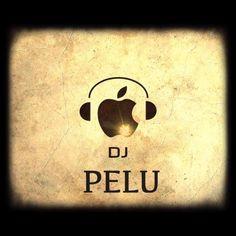 DJ PELU - Karma de DJ PELU en SoundCloud