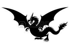 Signe du Dragon.