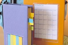 Top 15 Back-to-School DIY Ideas