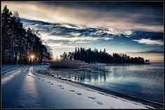 Ruissalo, Finland. #suomi