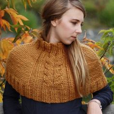 fc8609c8b5f2 new design 47279 0f000 how to crochet your own heirloom boho sweater ...