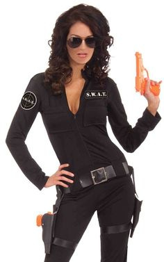 SWAT-Team-Costumes-for-Women.jpg (500×800)