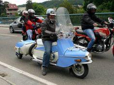 (3) Vespa, Scooters, Motorcycle, Vehicles, Motorbikes, Wasp, Hornet, Motor Scooters, Vespas