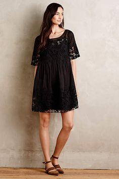 http://www.anthropologie.com/anthro/product/4130383410078.jsp