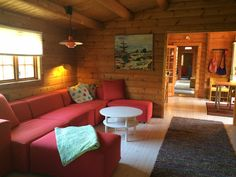 Livingroom Samsø Lounge, Couch, Furniture, Home Decor, Airport Lounge, Drawing Rooms, Settee, Decoration Home, Sofa