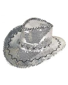 area 51 party outfit How to Dress Like a Space Cowgirl or Cowboy How to Dress Like a Space Cowgirl or Cowboy How to Dress Like a Space Cowgirl Cowgirl Halloween Costume, Halloween Costumes, Space Cowboys, Music Festival Outfits, Cowgirl Party, Western Hats, Cowgirl Outfits, Dress, Ebay Clothing