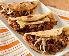 9 Awesome Brisket Recipes to Seriously Amp Up Your Passover