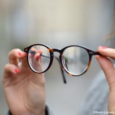 Just #Epos. Thanks to fashion blogger Marjorie S'habille for this epic pic. #classic #eyewear #timeless