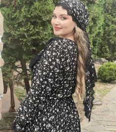 Dresses With Sleeves, Couture, Long Sleeve, Pretty, Fashion, Moda, Sleeve Dresses, Long Dress Patterns, Fashion Styles