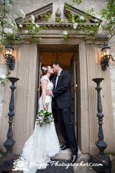 Portsmouth Wedding Photographers | Jennifer & Landon's Wedding Day » Hayne Photographers Virginia Beach Photography Hayne Photographers Award Winning International Destination Photographer
