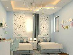 Kids Bedroom Furniture Design, Wardrobe Design Bedroom, Living Room Sofa Design, Bedroom Bed Design, Small Room Bedroom, Home Decor Bedroom, Home Living Room, Apartment Living, Living Room Designs