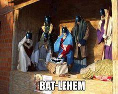 Humoros válogatás Marvel Memes, Marvel Dc, Batman, Funny Moments, Funny Jokes, Comedy, Funny Pictures, Lol, Anime