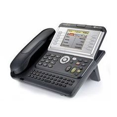 9 Best NEC SV8100 Telephone Systems images in 2013   Phone