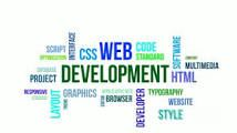 Trumpakt  technologies is leading website development company based in India .We are providing custom web development, ecommerce web development, web portal development etc.