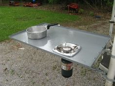 10+ best ideas about Truck Camper on Pinterest | Used truck beds ...