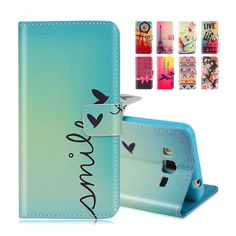 Pink Cartoon Printing Wallet PU Leather Case Coque For Samsung Galaxy Grand Prime G530 Case G5306 Magnetic Cover Stand Phone Bag  $10.97  http://5gtech.myshopify.com/products/pink-cartoon-printing-wallet-pu-leather-case-coque-for-samsung-galaxy-grand-prime-g530-case-g5306-magnetic-cover-stand-phone-bag?utm_campaign=outfy_sm_1487907967_903&utm_medium=socialmedia_post&utm_source=pinterest   #me #life #instalike #cute #instalove #instagood #like #sweet #glam #instacool #amazing #cool #beautiful…