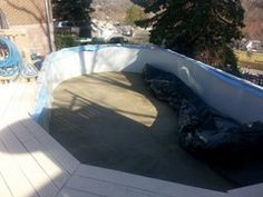 Above Ground Swimming Pools Sherwood Valley Pools Portable Swimming Pools, Above Ground Swimming Pools, Above Ground Pool, In Ground Pools, Inground Pool Diy, Valley Pool, Pittsburgh, Outdoor Decor
