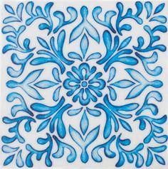 A coleção homenageia uma das peças mais clássicas: o azulejo. Sua história de tradição pelas ruas do Brasil foram fontes de inspiração, para os desenhos que estampamos em marmores nobres ...