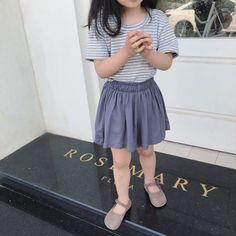 Літні дівчата великі ноги Штани дитячі Штани дитячі Великі дитячі  повсякденні брюки Тонкі секційні брюки Розпушувані 443aa7902092b