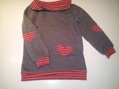 von Nicole Sweaters, Fashion, Little Girl Clothing, Moda, Fashion Styles, Sweater, Fashion Illustrations, Sweatshirts, Pullover Sweaters