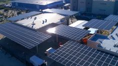 Palomar Solar scores big with legal cannabis industry's first major solar project Solar Panel Kits, Solar Energy Panels, Solar Panels For Home, Best Solar Panels, Solar Panel System, Panel Systems, Solar Energy System, Diy Carport, Portable Carport