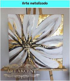 1. Arte metalizado Arte metalizado Arte metalizado #Arte, #Metalizado