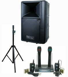 309 Best Musical Instruments - Live Sound & Stage images in