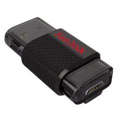 Buy mini retractable #MemoryStick storage and mini #UsbFlashdrive in an agile and cost-effective fashion.