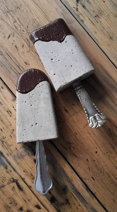 23 Diy Concrete Projects: use concrete to amazing extents - 101 Recycled Crafts