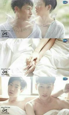Bad Romance, Romance And Love, Cute Gay Couples, Real Couples, Theory Of Love, Love Sick, Lgbt Love, Ulzzang Couple, Thai Drama