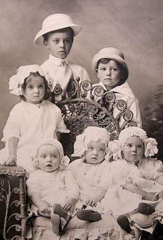 dziecko XIX wiek, dziecko historia