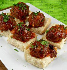15 Top Rated Crock Pot Recipes